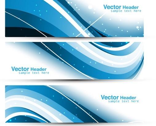 Free Header Designs Business