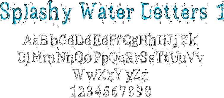 Aspire font by Reference Type Foundry  FontSpace