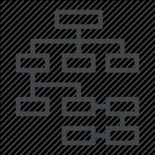 13 enterprise architecture icons images
