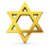 Jewish Star Clip Art Free