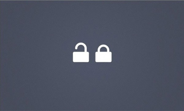 9 Small Lock Icon Images - Lock Symbol, Lock Icon and Lock ...
