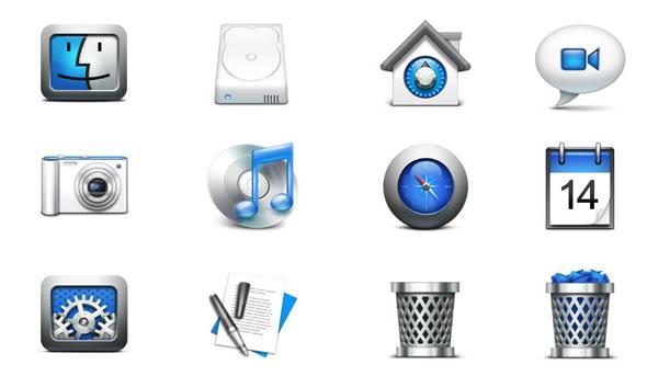 14 mac icon set images mac os x icons free mac os x icons free mac os x icons free thecheapjerseys Images