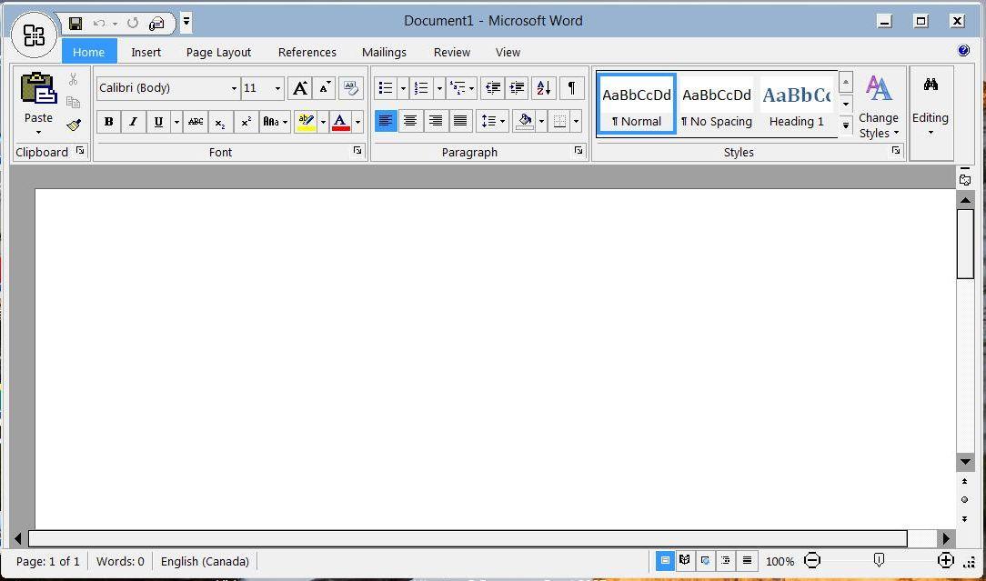 free microsoft office 2007 crack download full version