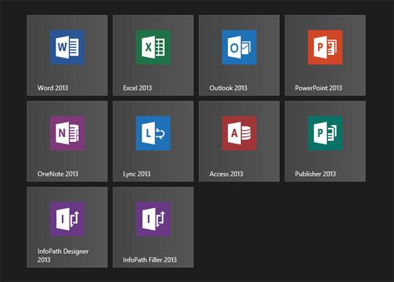 15 Large Desktop Icons Windows 8 Images