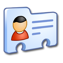 16 outlook contact icon images microsoft outlook icon, people icon Outlook Contact Icon File microsoft outlook contact card icon