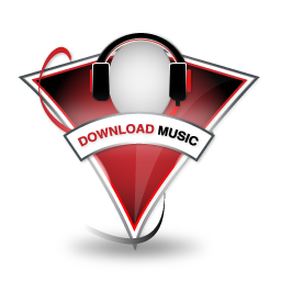 Music Icon Download