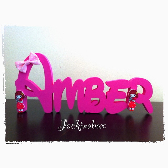 8 Names In Disney Font Images Personalized Disney Font