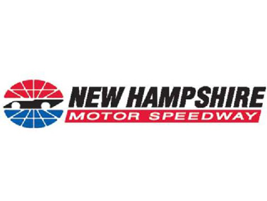 11 nascar logo font images nascar logos clip art nascar for New hamshire motor speedway