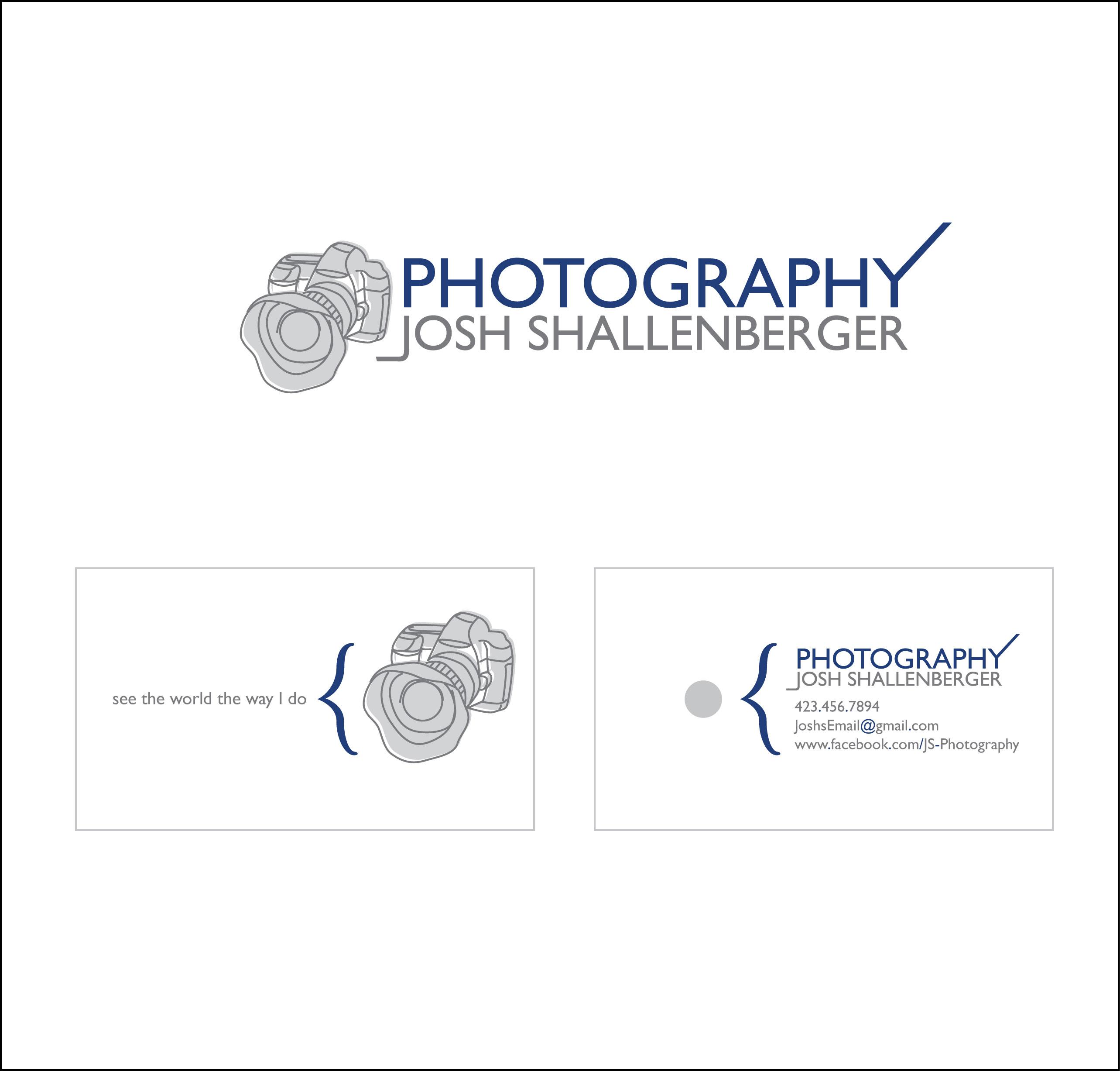12 Photography Logo Ideas Images
