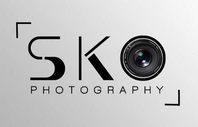 Photography Logo Design Ideas