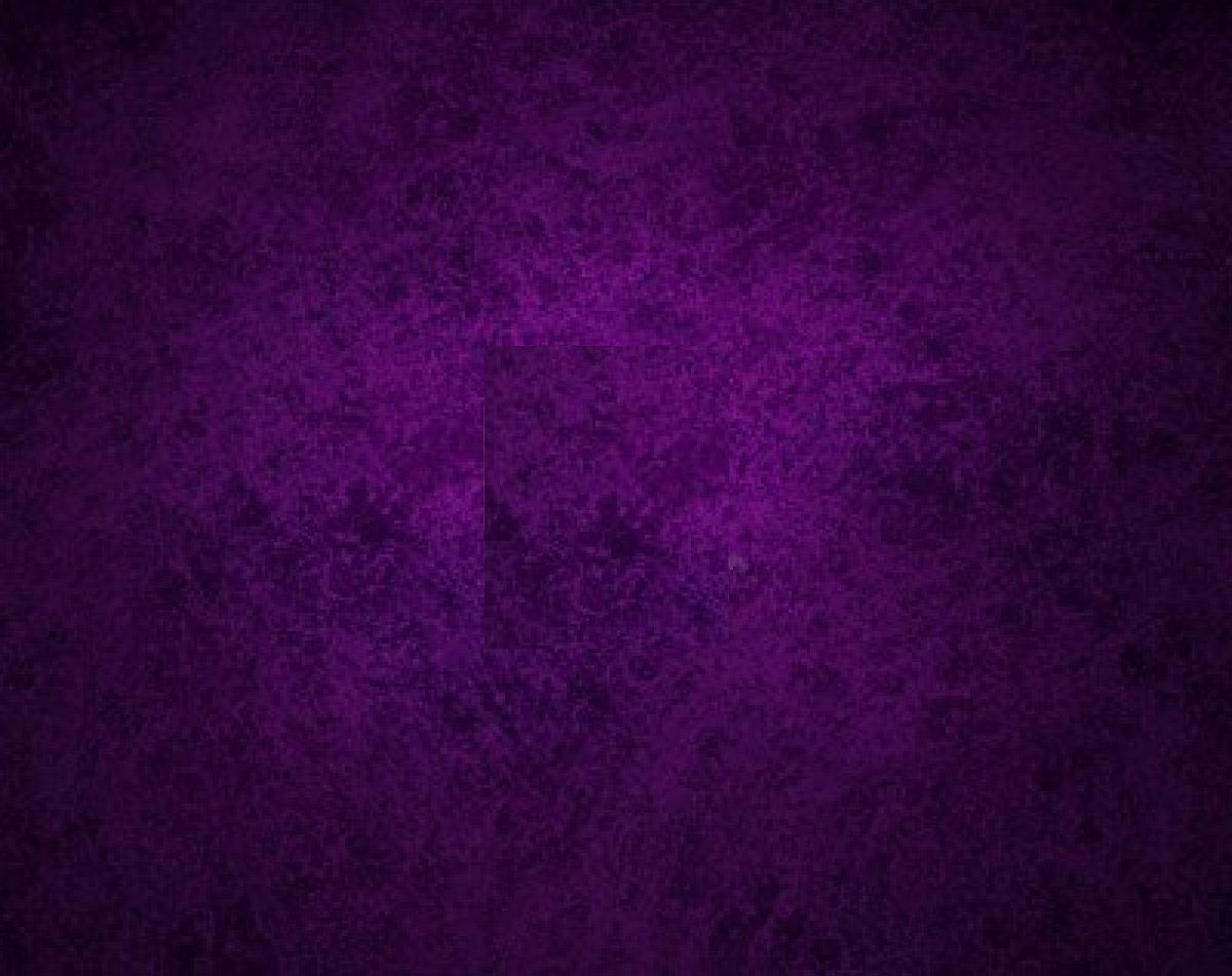 20 Black And Purple Background Designs Images