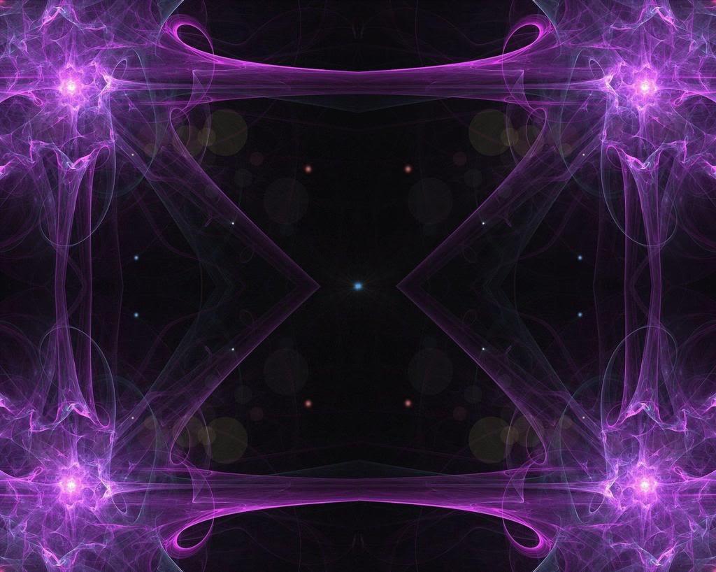 Dark Purple Background Design 20 Black And Purple Ba...