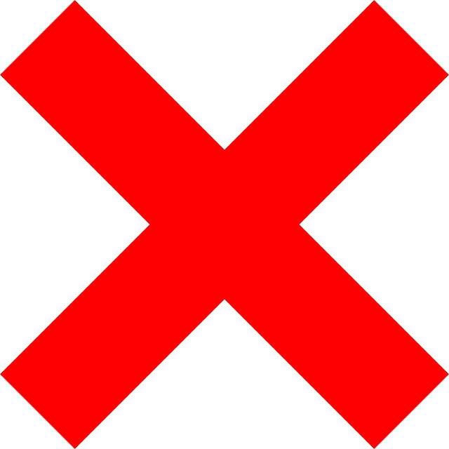 13 Delete Icon.png Check Mark Images - Bernardo Bertolucci ...