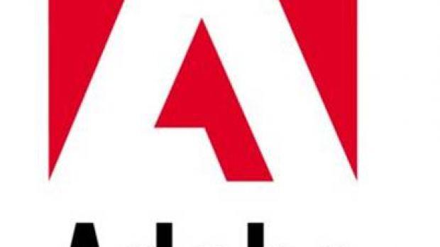 Update to Latest Version Adobe Reader