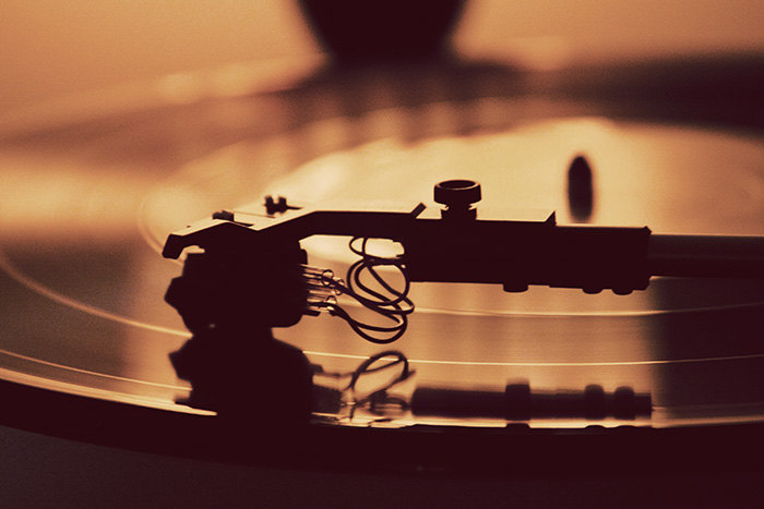 13 Vintage Music Photography Images Retro Vintage