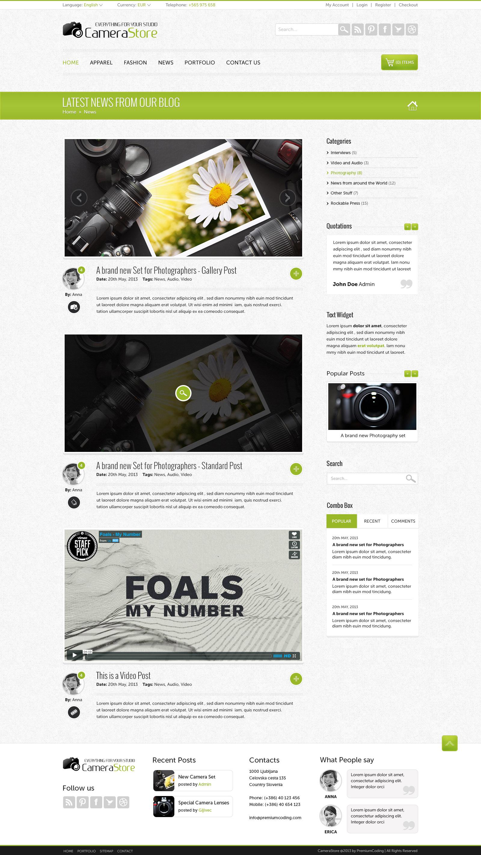 13 blog design psd images free photoshop psd templates download wordpress blog templates free. Black Bedroom Furniture Sets. Home Design Ideas