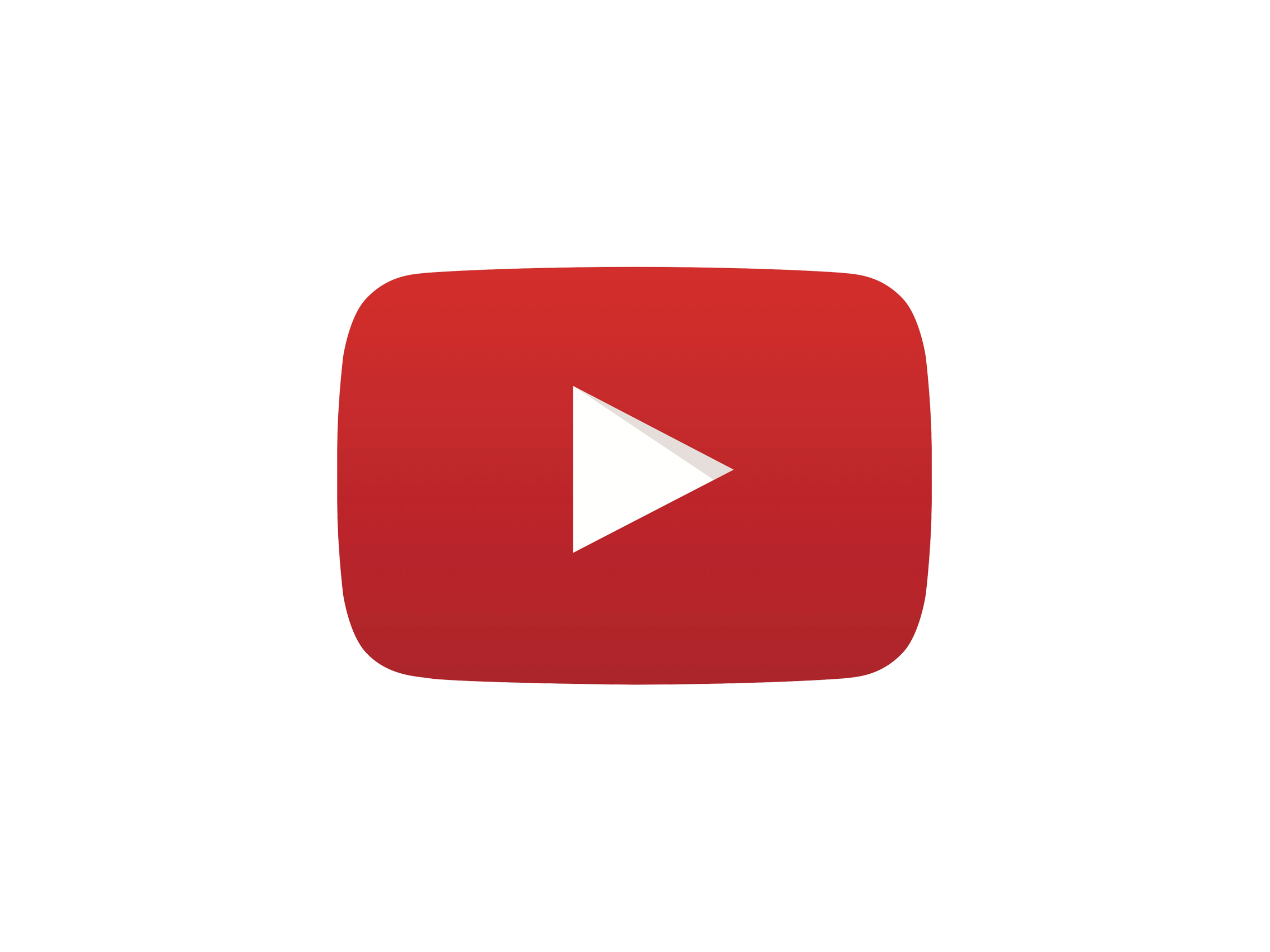 8 YouTube Logo Icon Images