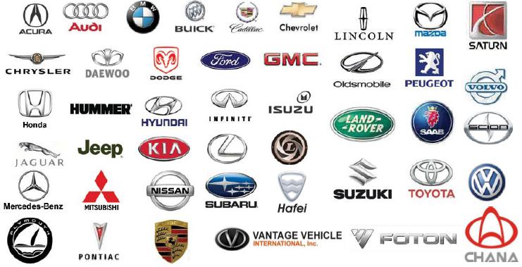 Automotive Equipment Company