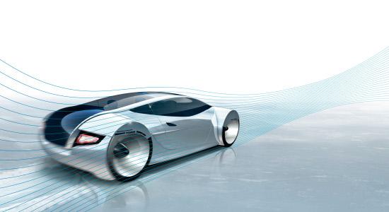 Automotive Industry Marketing