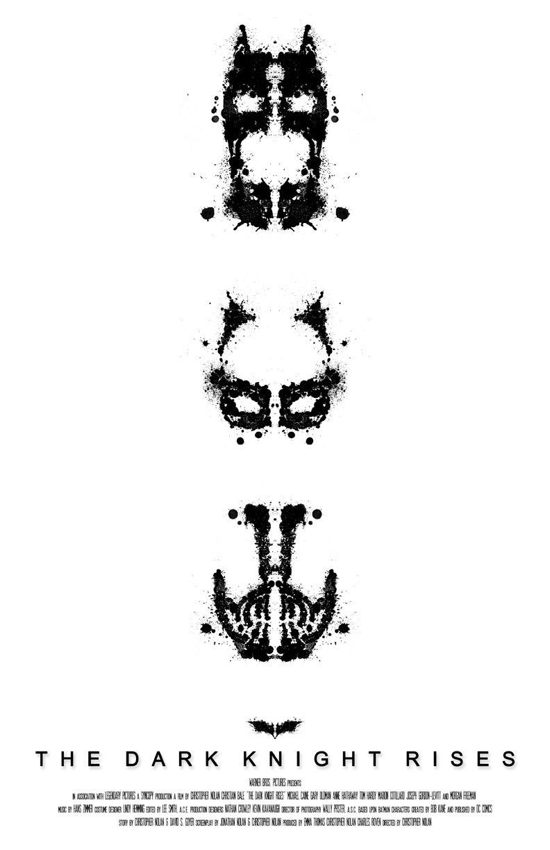 12 Batman Dark Knight Logo Vector Images - Transparent ...