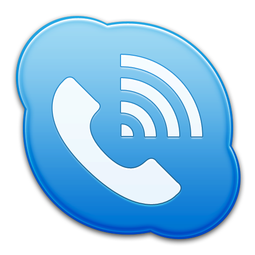 15 Blue Mobile Icon.png Images - Cell Phone Icon Blue ...