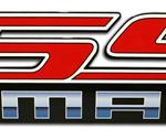 Camaro SS Logo