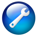 Change Mac Folder Icon