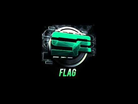 15 Clan Logo PSD Images