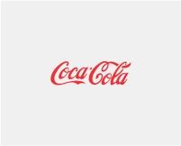Coca-Cola Logo Free Download