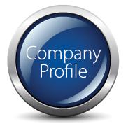 5 Icon Equipment Distributors Images
