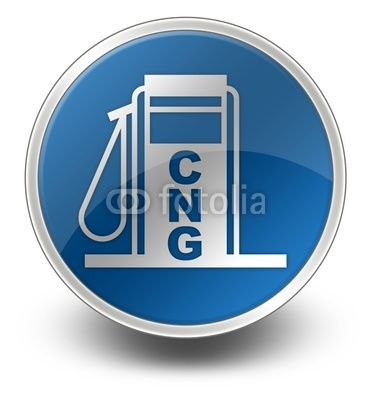 15 Natural Gas Compressor Icon Images