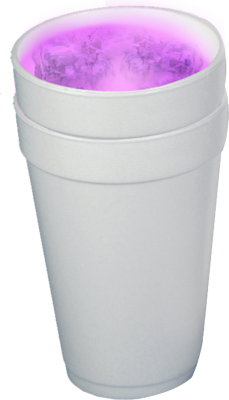17 Drank Cup PSD Images