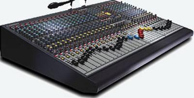 16 dj mixer psds images mackie mixers dj dj turntables and mixer and dj templates free. Black Bedroom Furniture Sets. Home Design Ideas