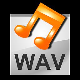 10 Wav File Icon Images Midi File Icon Download Free Wav Sound File And Music Note Icon File Newdesignfile Com