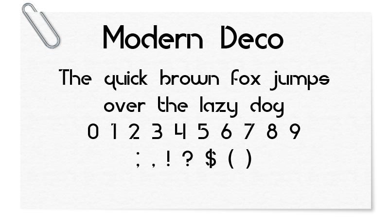 12 2015 Fancy Font Images - Fancy Tattoo Script Fonts Free, Wicked