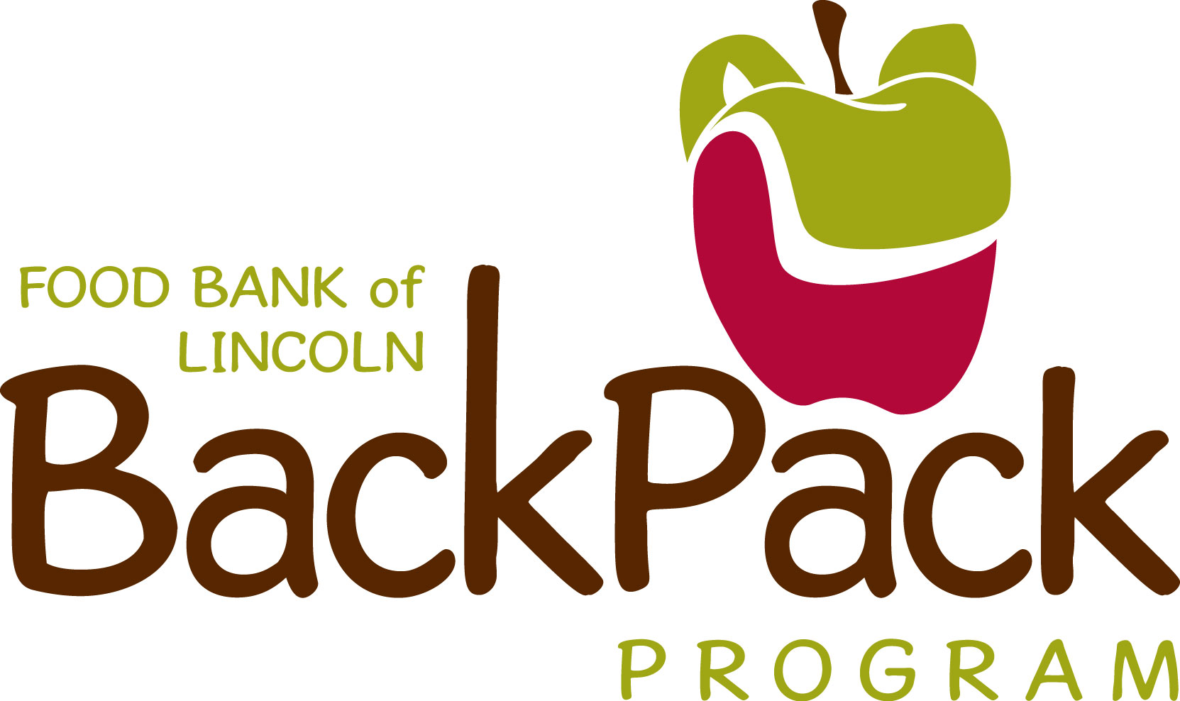 Food Bank Backpack Program