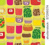 Food Bank Clip Art Free