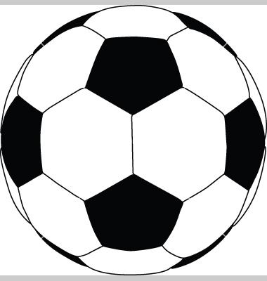 Free Football Vector Clip Art