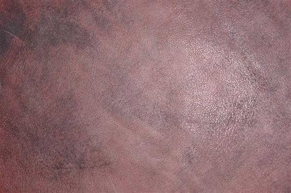 Free Photoshop Leather Texture