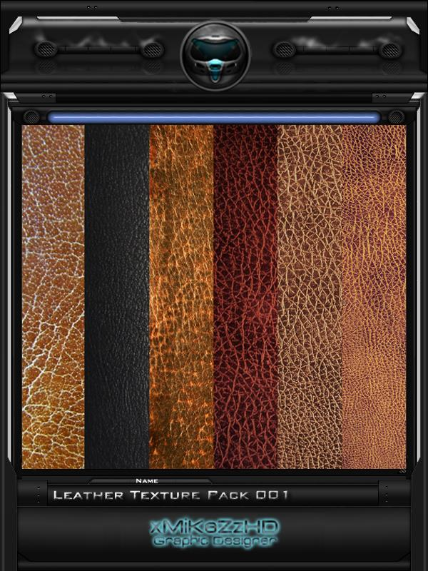 Free Photoshop Textures and Patterns