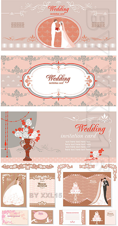 Wedding card templates psd 28 images 10 wedding psd files images wedding card templates psd by 19 wedding psd card templates free images stopboris Image collections