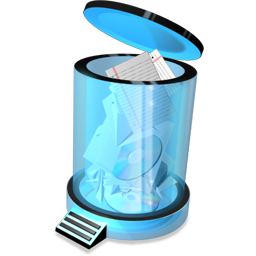 15 Cute Desktop Recycle Bin Icons Images Windows Recycle Bin Icon Recycle Bin Desktop Icon And Computer Recycle Bin Icon Newdesignfile Com