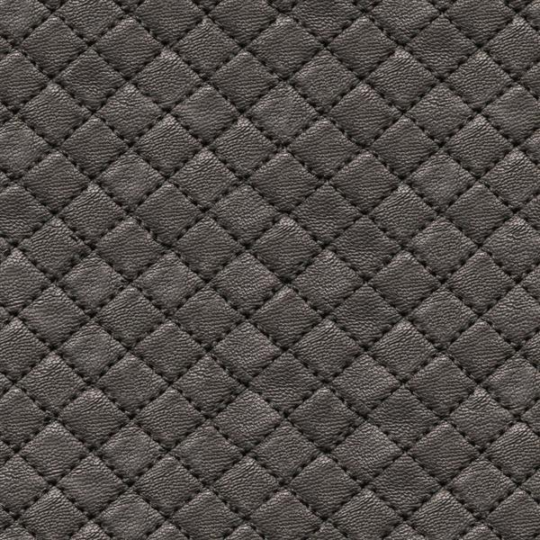High Resolution Leather Texture Seamless