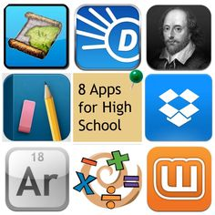13 PSD School Student Access Apps Images