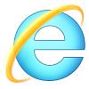 14 Windows Internet Explorer Desktop Icon Images