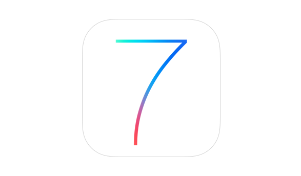 7 Icon IOS 7 Requirements Images