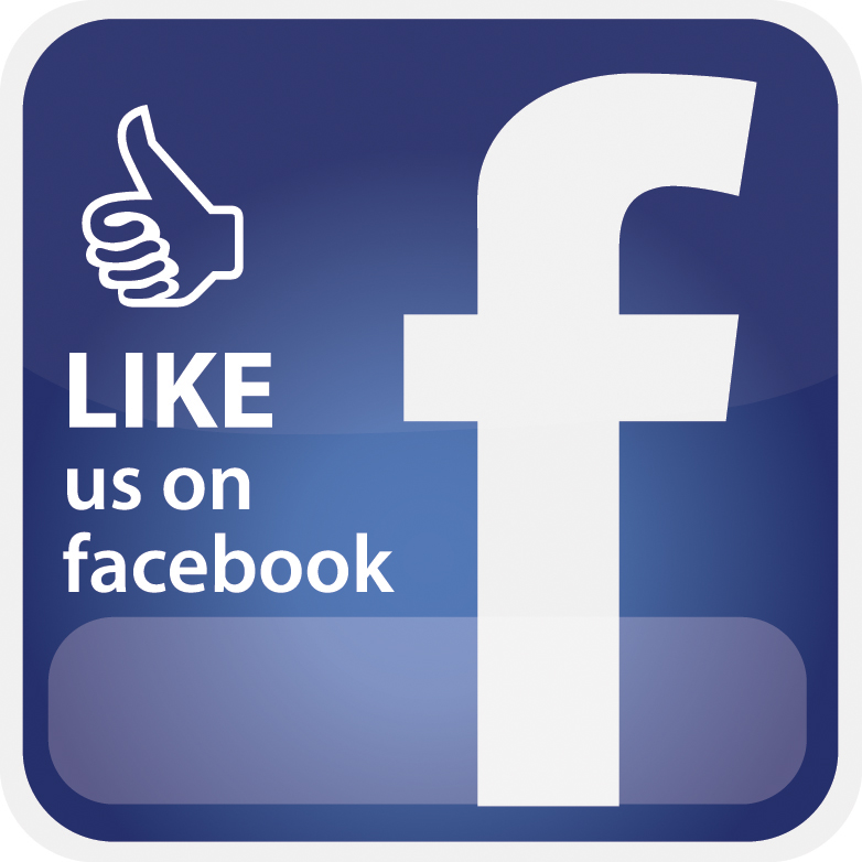 10 facebook like icon in pink images pink facebook logo
