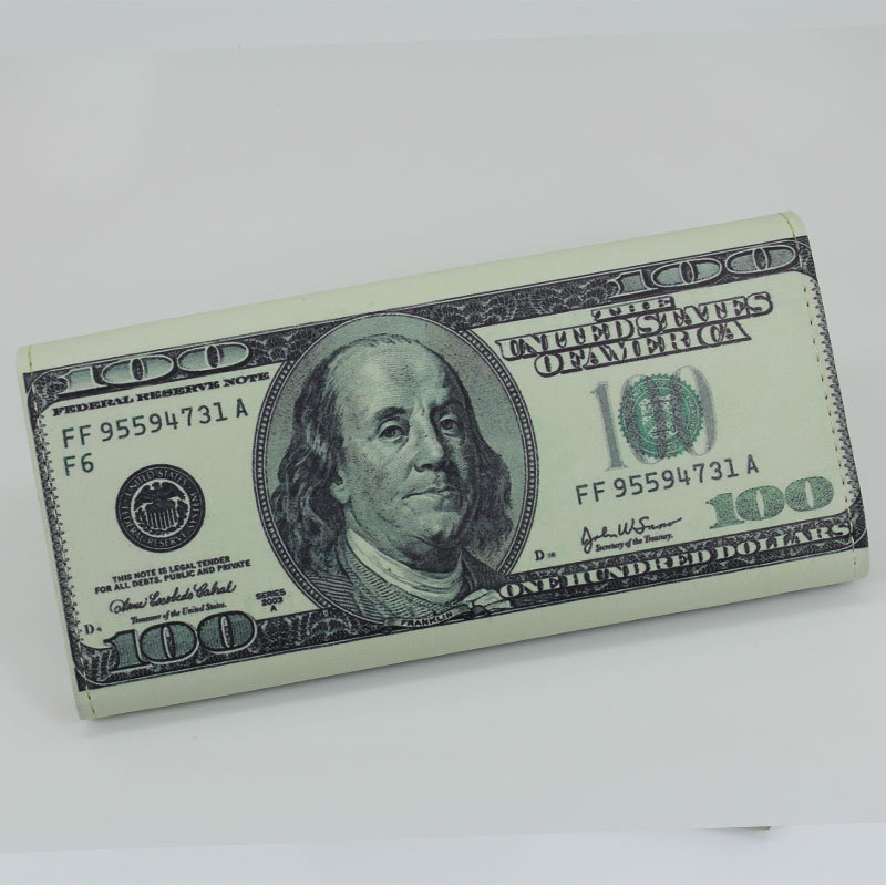 8 100 Dollar Bill Font Images New 100 Dollar Bill New