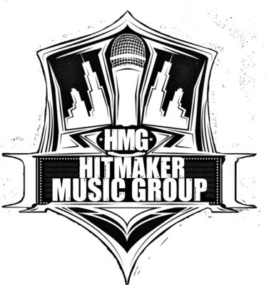 Music Group Logos
