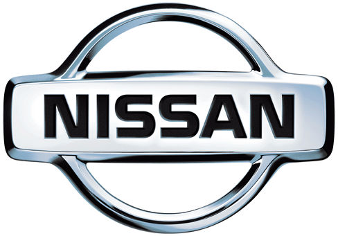 6 Nissan Cars Icon Images